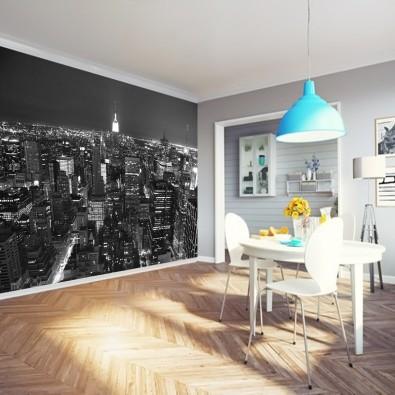 Fototapeta sen o Nowym Yorku nr F213415