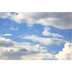 Fototapeta Niebo na sufit1 nr F213339