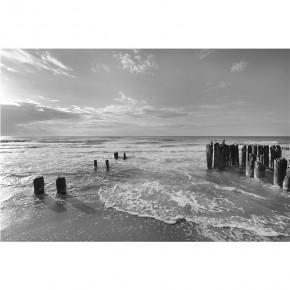 Fototapeta Bałtyk plaża nr F213876
